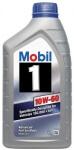 Mobil 1 10W-60 1л.