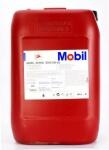 Купить масло mobil super 5w40