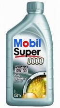 Mobil 0w30 formula ld
