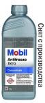 Mobil Antifreeze Extra 1л.