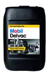 Delvac MX 15W-40 20л.