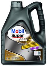 Купить масло мобил5w30