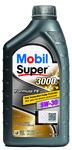 Mobil Super 3000 x1 Formula FE 5W-30 1л.