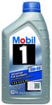 Mobil 1 FS x1 5W-50 1л.