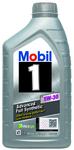 Mobil 1 x1 5W-30 1л.