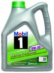 Mobil 1 ESP Formula 5W-30 4л.