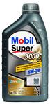 Mobil Super 3000 XE 5W-30 1л.