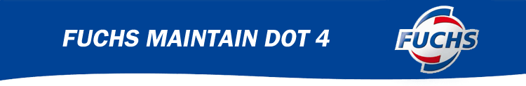 Maintain dot 4