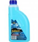 Adixol Organika -21°C (1л) зимний омыватель